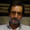 Jaume Figueras i Trull
